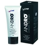 Andro Product